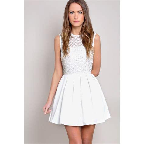 white dresses for white dresses 2015