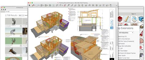 google layout free download mac sketchup pro 2016 16 1 1451 dmg for mac free download