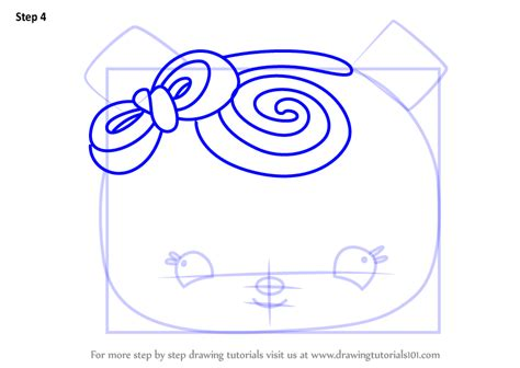 how to draw doodle swirls learn how to draw orange swirl from num noms num noms