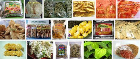 usaha membuat jajanan pasar jenis peluang usaha bisnis makanan kuliner terbaik klik