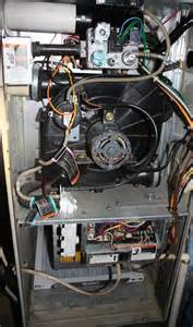 inducer fan function inducer fan doesn t come on 28 images in line draft inducer vertical vent systems for all