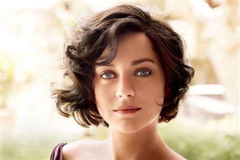 classy hairstyles  women