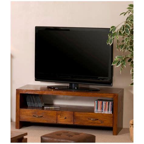 meuble tv petit prix meuble tv 2 grands tiroirs 1 petit tiroir meubles macabane meubles et objets de d 233 coration