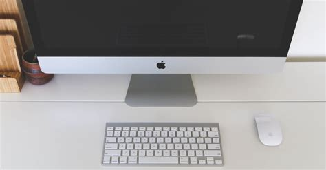 Best Computer Desk For Imac Free Stock Photo Of Apple Computer Desk