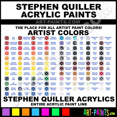 acrylic painting techniques quiller stephen quiller watercolors watercolor web