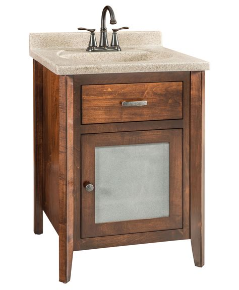 amish bathroom vanity cabinets garland amish bathroom vanity amish direct furniture