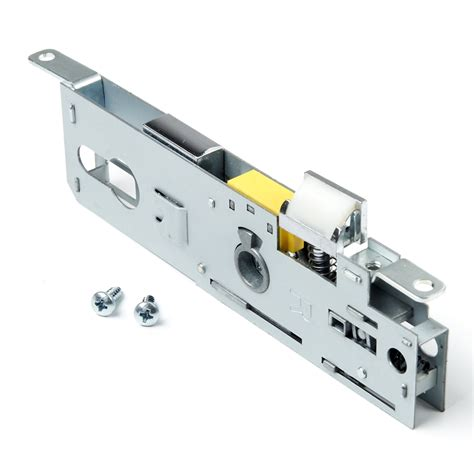 Andersen Door Parts by Lock 39618