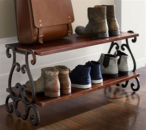 shoe home decor home decor ideas for this summer at low cost to keep your