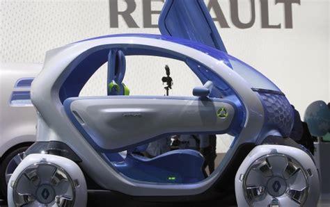 carro renault electrico un carro para recargar en casa renault vender 225 en 2015 el carro el 233 ctrico m 225 s barato