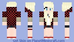Minecraft Papercraft Bajan Canadian - bajan canadian skin www pixshark images galleries