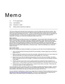 Memo Template by Memo Template Fotolip Rich Image And Wallpaper