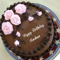 happy birthday roshan wishes cake images quotes amp funny memes