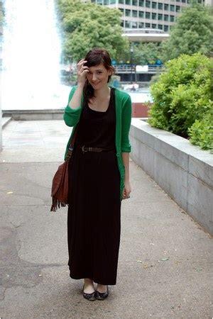 Maxi Dress Brown Belt black maxi h m dresses brown fringe bags brown