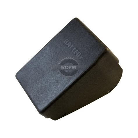 Batere Cover By briggs stratton 7028990yp cover battery 19 65