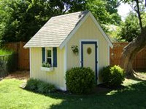 images  playhouse turned  storage shed