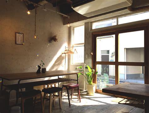 beleuchtung dachboden kostenlose foto haus stock zuhause decke h 252 tte