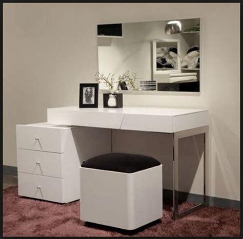 best 25 modern bathroom vanities ideas on pinterest best 25 modern vanity table ideas on pinterest lighted
