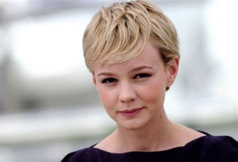 hairstyles for angular faces pixie cut 7 stylish up dos for angular faces hair