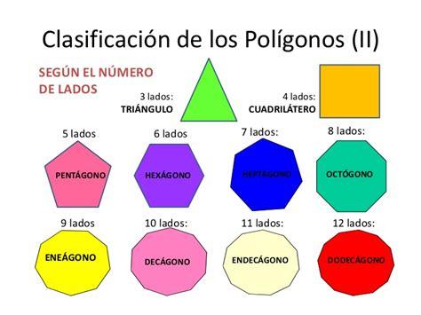figuras geometricas de 12 lados figuras geometricas de 8 lados imagui
