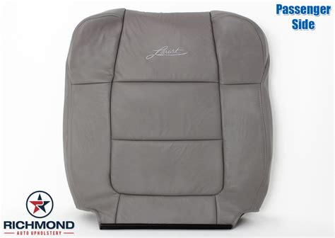 ford f150 bench seat replacement replacement bench seat ford f 150 mpfmpf com almirah beds wardrobes and furniture
