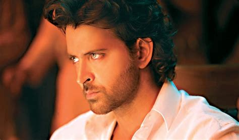 film india hrithik roshan terbaru 40 best images about indian movie actors on pinterest