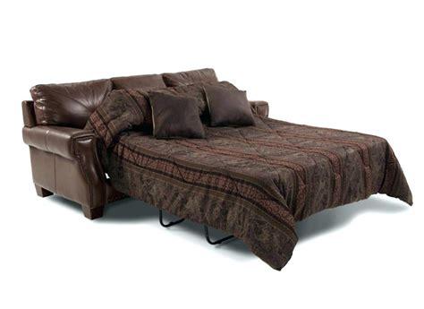 bobs sofa bed bobs furniture sleeper sofa stunning bobs furniture