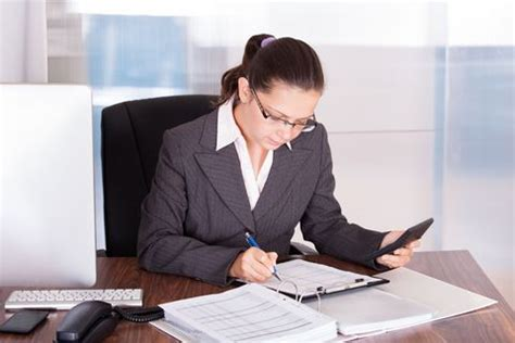 Accounting Resumes Samples by Resume Of An Accountant Channel Resume