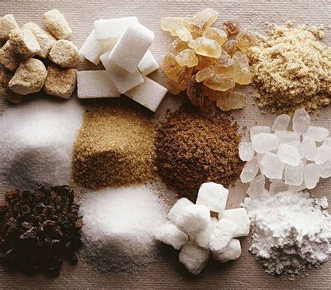 zucchero alimento zucchero e dolcificanti nemici della salute conoscenze