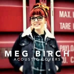 secret acoustic mp3 acoustic covers meg birch mp3 buy tracklist