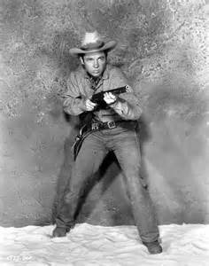 Audie Murphy Magazine Pin Audie Murphy Magazine Flickr Photo On
