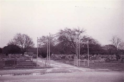 Comal County Records Historical Cemeteries Of Comal County Historic Cemeteries Comal County Cemetery