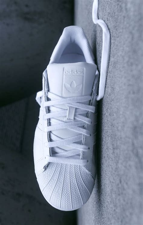 Adidas Superstar All White adidas superstar all white aoriginal co uk