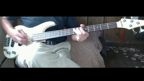 the offspring come out swinging the offspring come out swinging bass cover dictation 2017