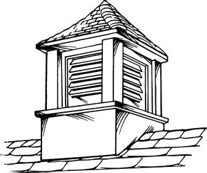 Meaning Of Cupola definition of cupolas image pixelmari