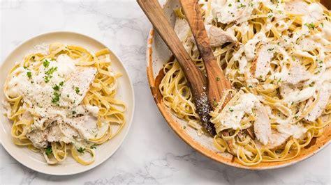 copycat olive garden chicken alfredo recipe tablespoon