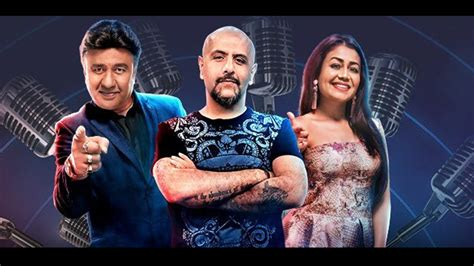India Idol are reality shows even real this s experience at