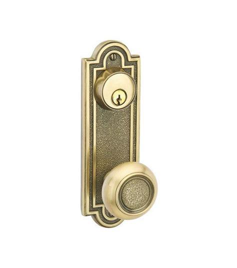 Emtek Door Hardware Janss Lumber Emtek Hardware Emtek Emtek Front Door Hardware