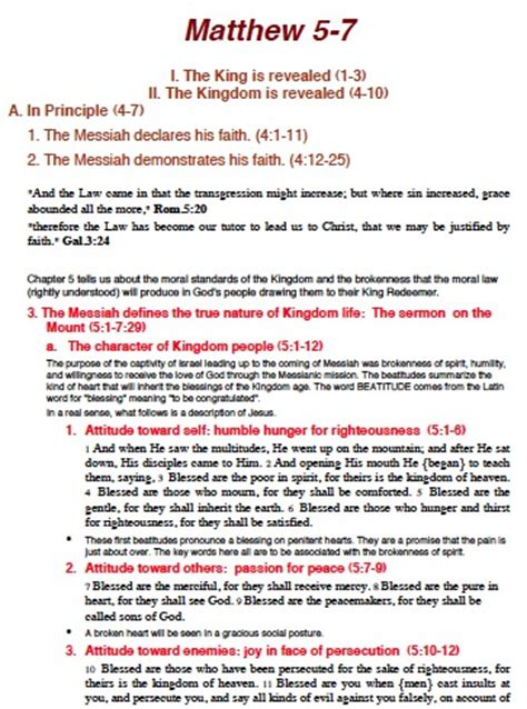 Acts 27 Sermon Outlines by Sermon On The Mount