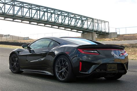 sign up log in 2017 2018 best cars reviews 2017 acura nsx cars coupe wallpaper 1920x1280 825240