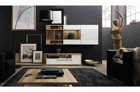 modern brown sofa design for living room felmiatika com living room remarkable design idea with black wall white