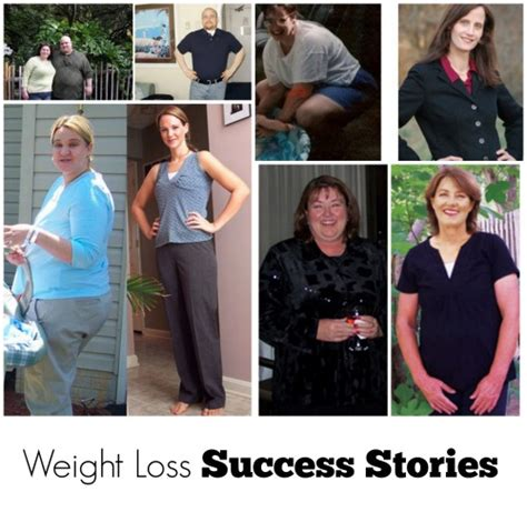 weight loss success stories weight loss success stories a merry
