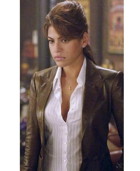 actress name ghost rider eva mendes ghost rider roxanne simpson jacket films jackets