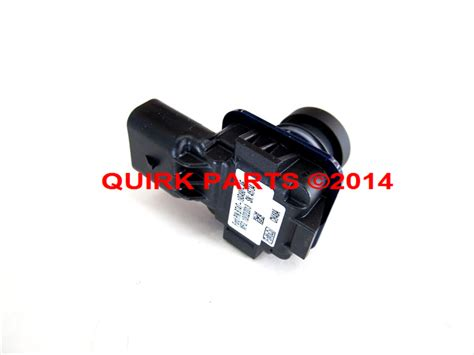 electric and cars manual 2013 ford edge parking system 2011 2013 ford edge lincoln mkx back up rear reverse parking camera oem new for 2013 ford edge