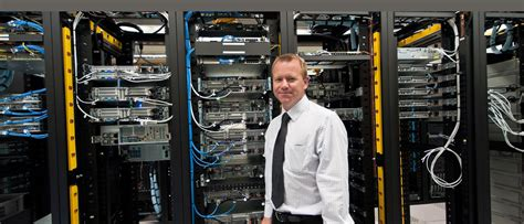 Seton Mba by M B A Information Technology Management Seton