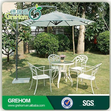 summer winds outdoor furniture summer winds outdoor furniture big