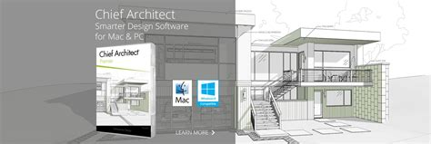 Software For Home Design Remodeling And More by Chief Architect Professional 3d Architectural Home