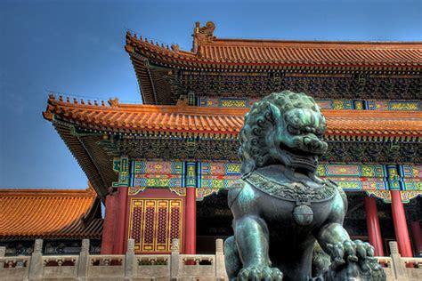 Hu Xiaodan Forbidden City Collection by Inside The Forbidden City Flickr Photo