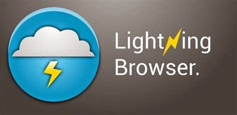v browser apk lightning browser v3 1 0a apk free for android free android app