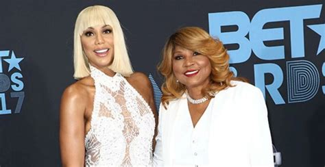 what is tame are braxton doing now dallasblack com evelyn braxton doubles down on domestic