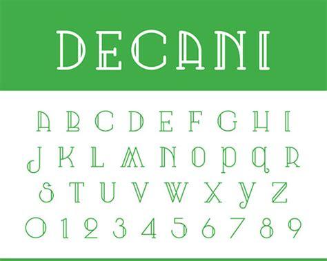 creative font design online website design and development resourses onextrapixel